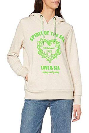 Cecil Women's Sweatshirt W. Placement Print