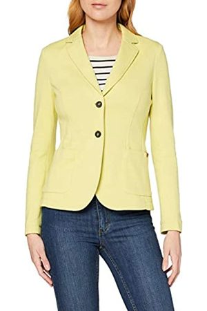 Camel Active Womenswear Women's Blazer Suit Jacket
