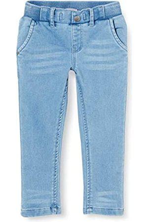 sigikid Girl's Jeans, Mini