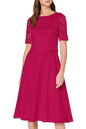 Vera Mont Women's 0113/4825 Party Dress