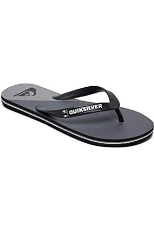 Quiksilver Men's Molokai New Wave Beach & Pool Shoes, / Xksk