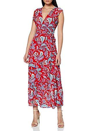Pepe Jeans Women's Party Dress