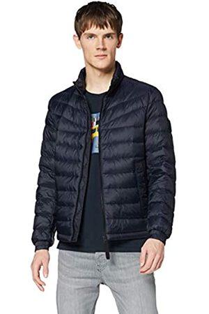BOSS Men's Olido Jacket