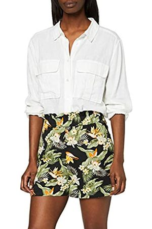 SPARKZ COPENHAGEN Women's Hope Casual Shorts