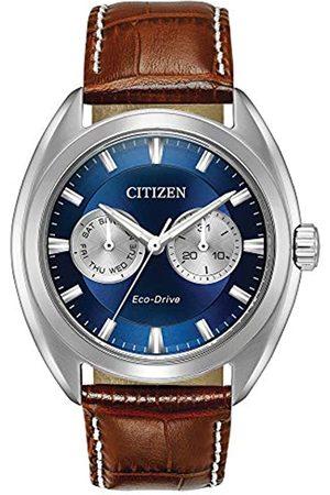 Citizen Casual Watch BU4010-05L