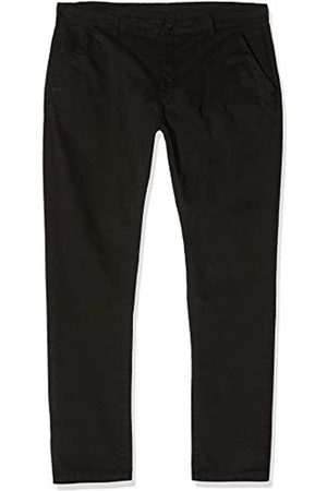 Urban classics Men's Performance Chino Funktions-Hose Dress Pants