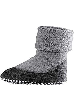 Falke Kid's Cosyshoes Socks