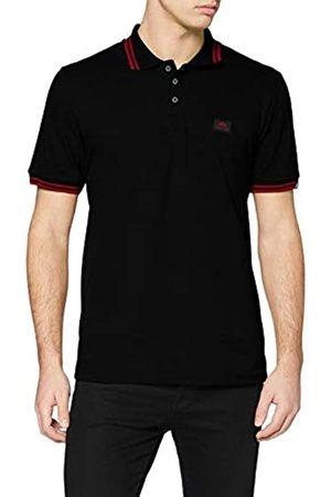 ALPHA INDUSTRIES Men's 166602 Polo Shirt