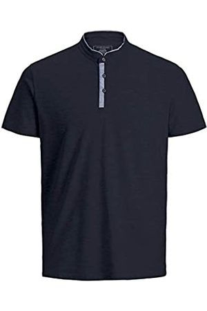 Jack & Jones Men's Jcoezra Polo Ss Shirt