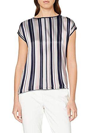 Betty Barclay Women's Sophie 1 T-Shirt