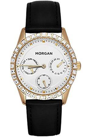 Morgan Women's Watch MG 006S-1BA