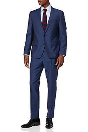 Roy Robson Men's 2021021402401 Suit