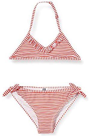 Losan Girl's 014-4001al Bikini