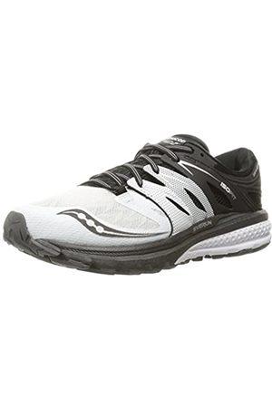 Saucony Women's Zealot ISO 2 Reflex Running Shoes, ( / / )