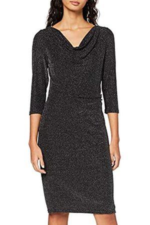 Vera Mont Women's 0117/4820 Dress