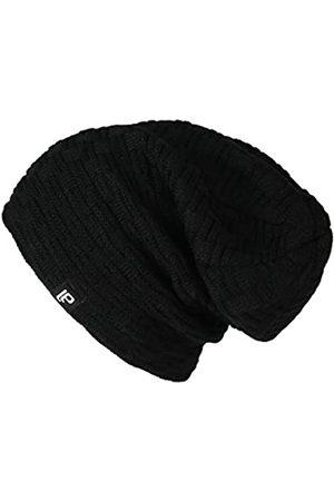 Lower East Men's Winter Hat / Beanie