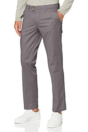 Brax Men's Jim S Trousers