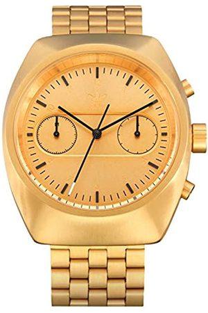 Adidas by Nixon Dress Watch Z18-502-00