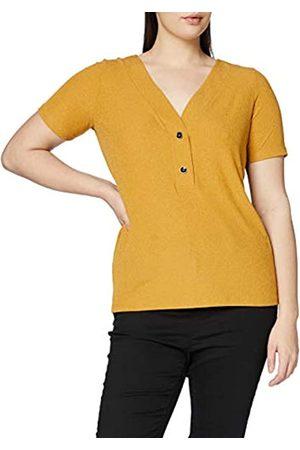 Carmakoma Women's Carhelene Ss Top T-Shirt