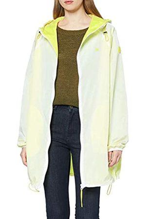 s.Oliver Women's Mantel Langarm Jacket