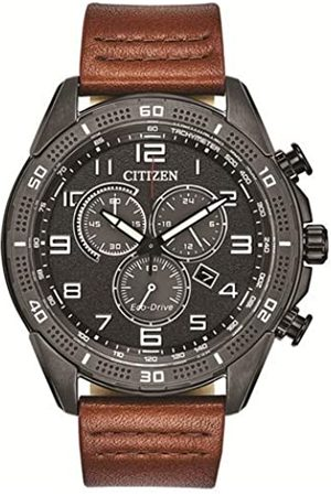 Citizen Casual Watch AT2447-01E