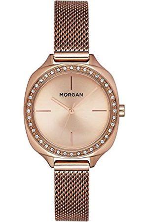Morgan Women's Watch MG 003S-2TMM