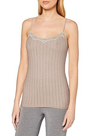 Calida Women's Etude Toujours Vest