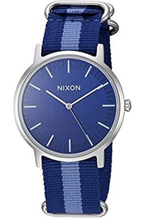NIXON Unisex Adults Watch A1059-307-00