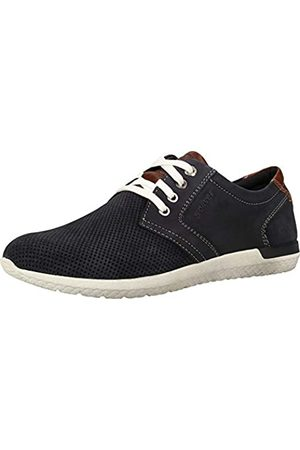 s.Oliver Men's 5-5-13644-24 Trainers, ( 800)