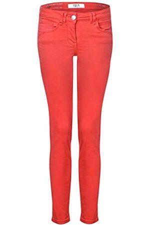 CECIL Women's 372924 Jeans