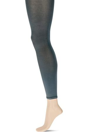 Falke Women's Cotton Touch Tights