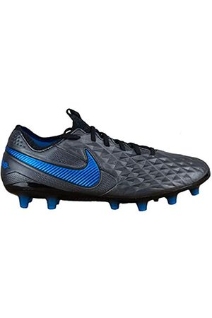 Nike Unisex Adults' Legend 8 Elite Ag-Pro Football Boots