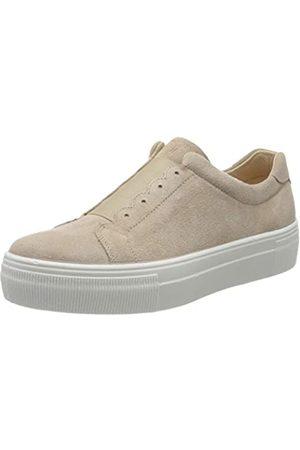 Legero Women's Lima Low-Top Sneakers, (Tasso 41)