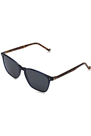 Hackett Bespoke Sunglasses Men's Bespoke Sunglasses