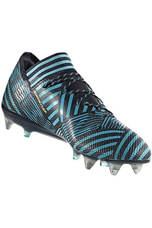 adidas Women's Nemeziz 17.1 SG W Football Boots