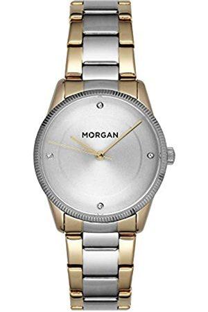 Morgan Women's Watch MG 005-4BM