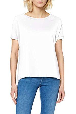 Replay Women's W3322 .000.22536g T-Shirt