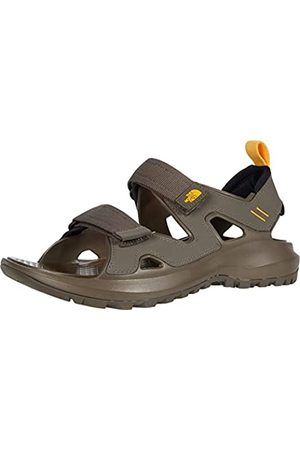 The North Face Men's Hedgehog Sandal Iii Walking Shoe