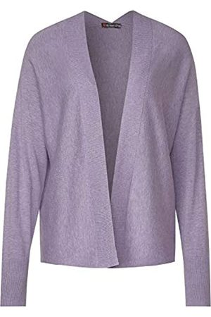 Street One Women's 253028 Cardigan Sweater