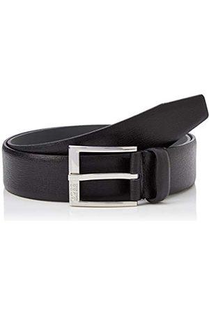 HUGO BOSS Men's Clo_sz35 Belt