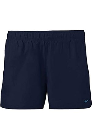 "Nike Men's Good Solid Lap Volley Short 5""-Lmf5 Ness9502 Swim Briefs"