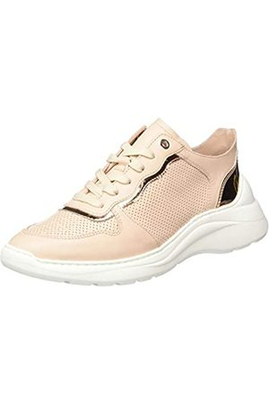 unisa Women's Estan_nf Low-Top Sneakers, (Pale Pale)
