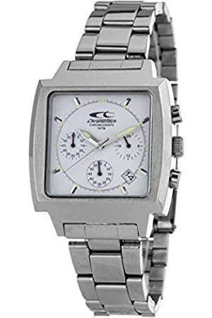 ChronoTech Fitness Watch S0334793