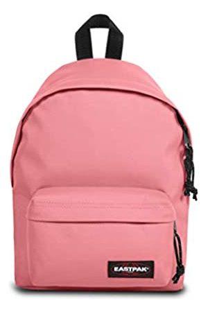 Eastpak Orbit Backpack, 34 cm