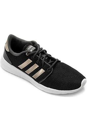adidas Women's Qt Racer Gymnastics Shoes
