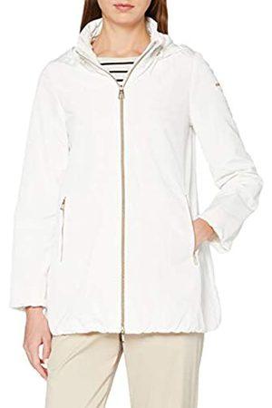 Geox Women's W Naiomy R Coat