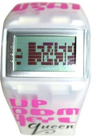 o.d.m. Women's Watch DD99A-49