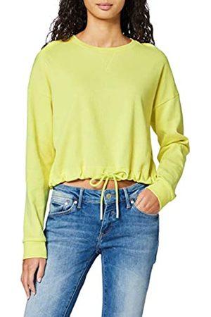 Mavi Women's Long Sleeve Top