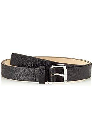 HUGO BOSS Women's Mayfair B. 2, 5 cm-G Belt