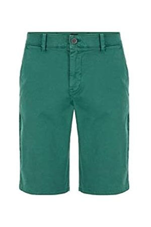 HUGO BOSS Men's Schino-Slim Shorts (Medium 311)